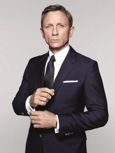 Bond-posting4wills